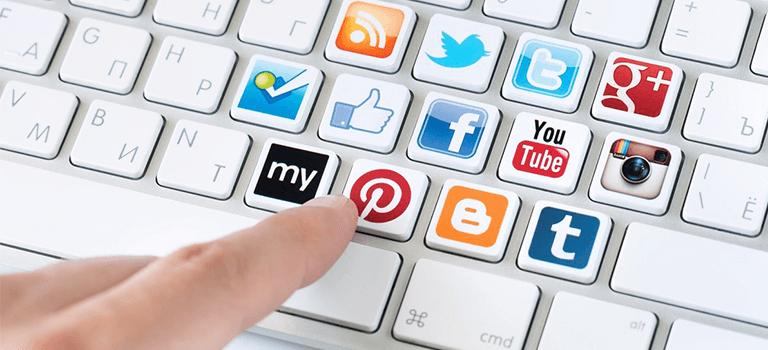Как приглашать людей в бизнес - Рекрутинг через социальные